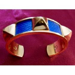 Bracelet Hermès Collier de...