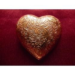 Broche pendentif Yves Saint...