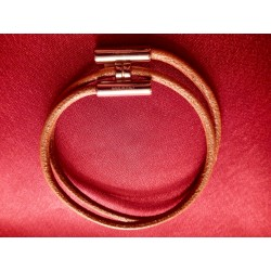 Bracelet Hermès Tournis