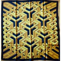 Carré foulard Hermès Carré...