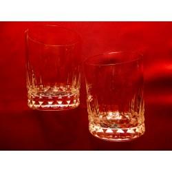 Verres gobelets à whisky...