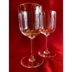 Verres à vin Bordeaux Saint...