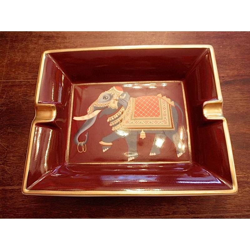 f5fc9debf9f6 Cendrier vide-poche Hermès - Le grenier d amatxi