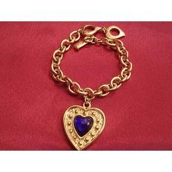 Bracelet Yves Saint Laurent...